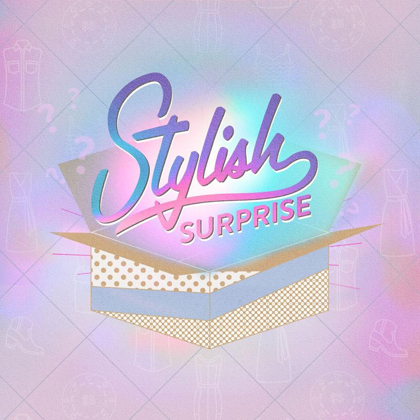 modcloth_stylish_surprise