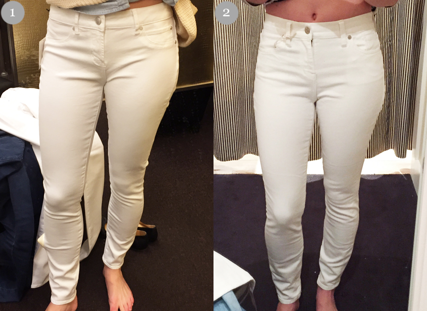 whitejeans1