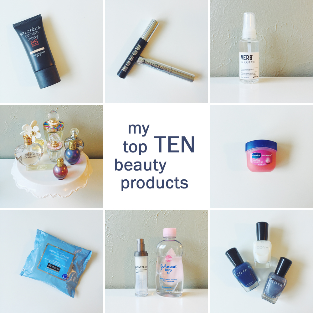 top-10-beauty-products