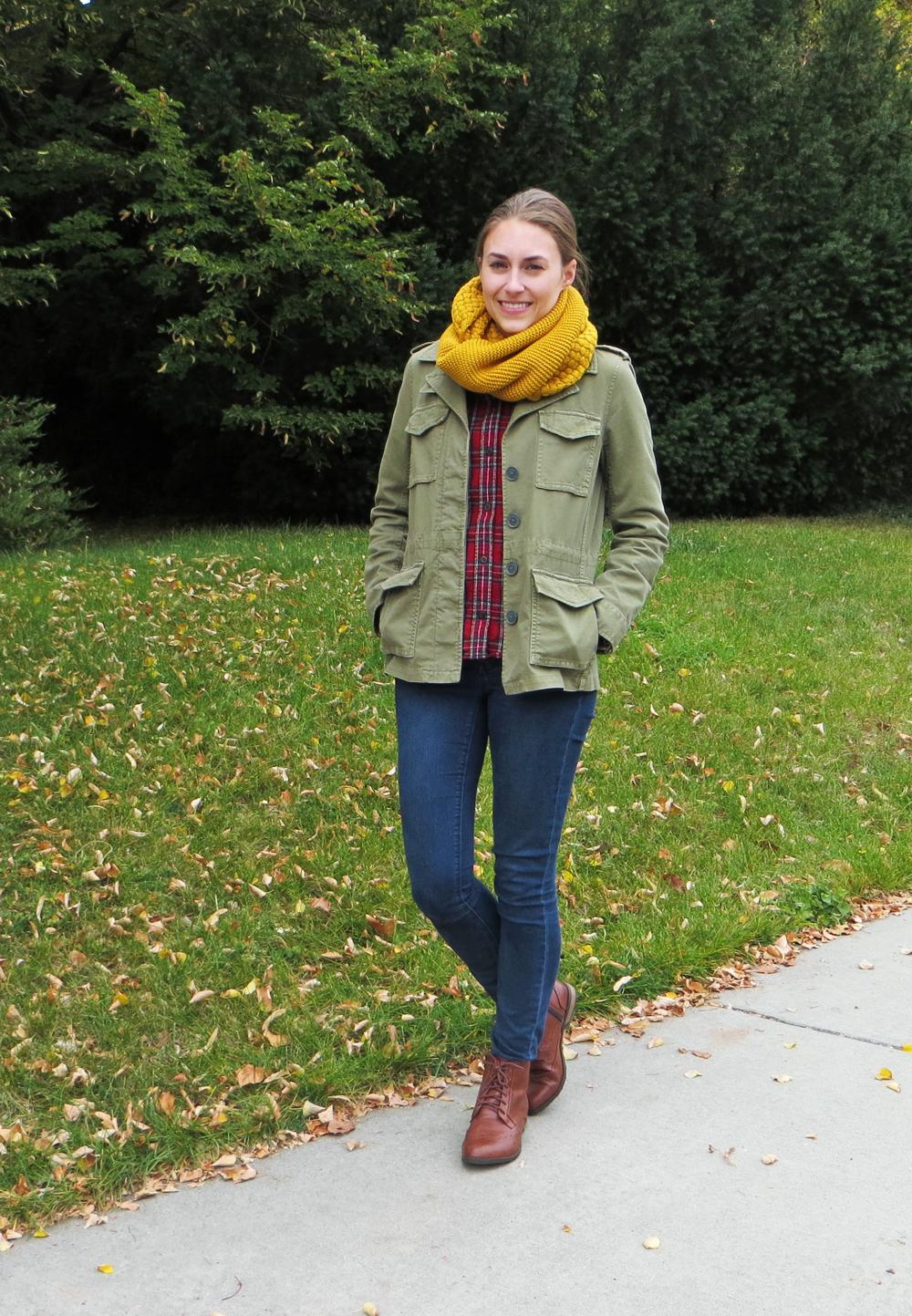 Chelsea Crew lace-up oxford boots — Cotton Cashmere Cat Hair