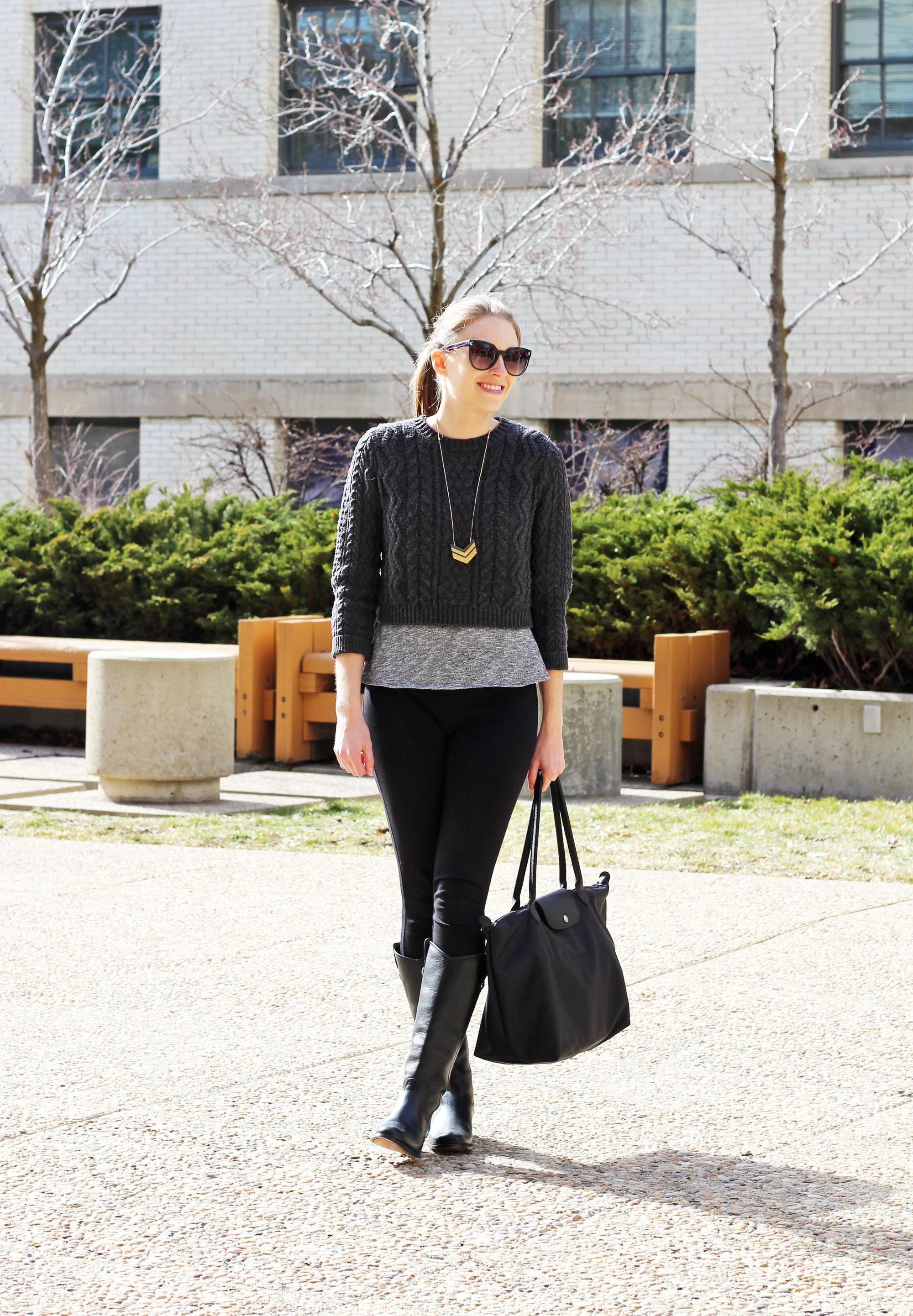 Frye Melissa Button boots — Cotton Cashmere Cat Hair
