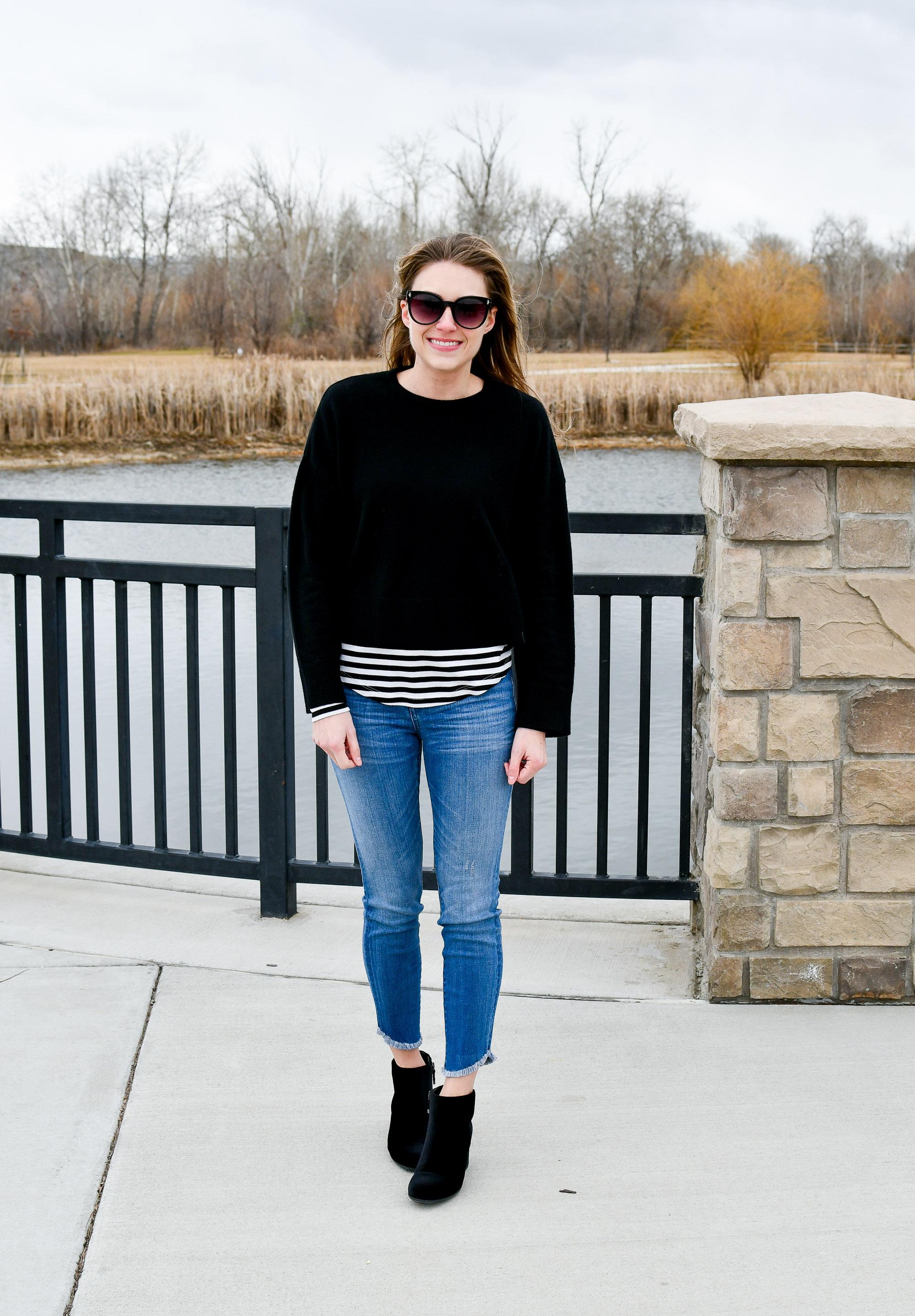 striped-tee-layered-under-sweater.jpg