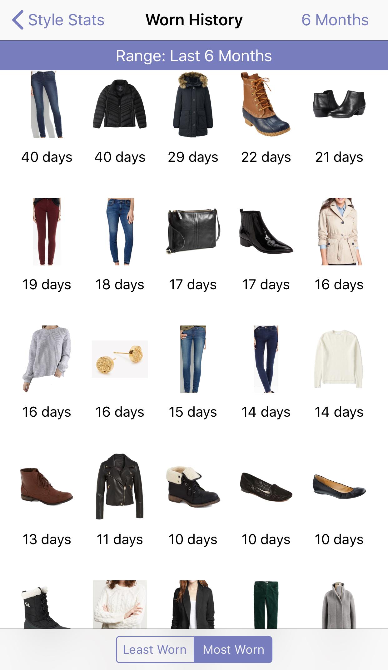 fall-winter-17-items.jpg