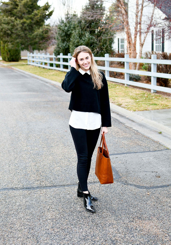 I believe — Cotton Cashmere Cat Hair