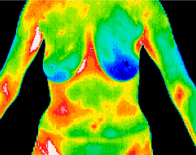 Body_Scan_Breast_Pelvis.jpg