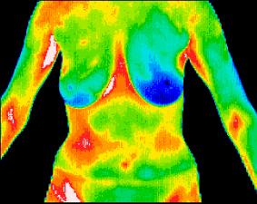 Scan_womens-wellness.jpg