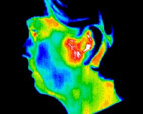 Scan_dental-peridontal-tmj.jpg