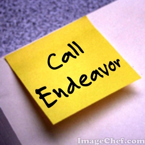 Call Endeavor Concierge Services today at 970.980.1671