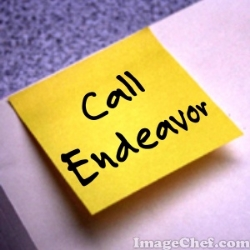 call endeavor post it.jpg
