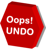 oops button.png