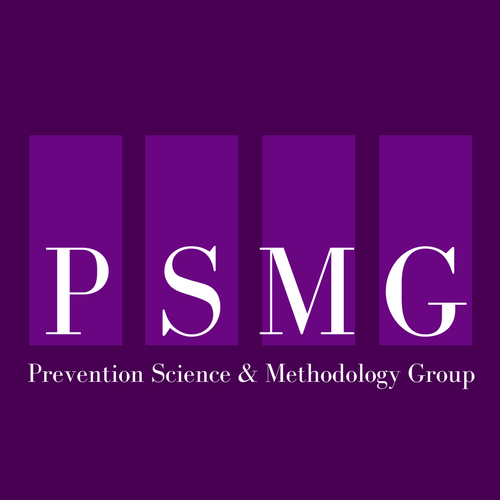 PSMG Version 4.6 (1).png