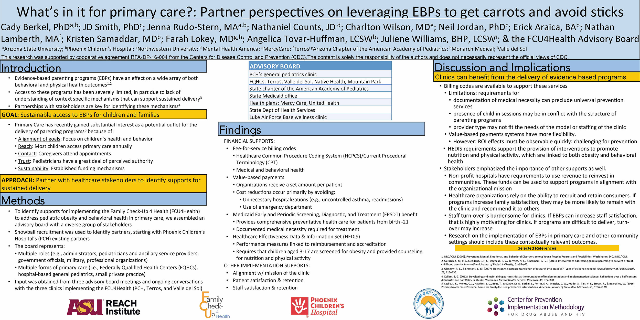 Whats in it for primary care 5.22.18.jpg
