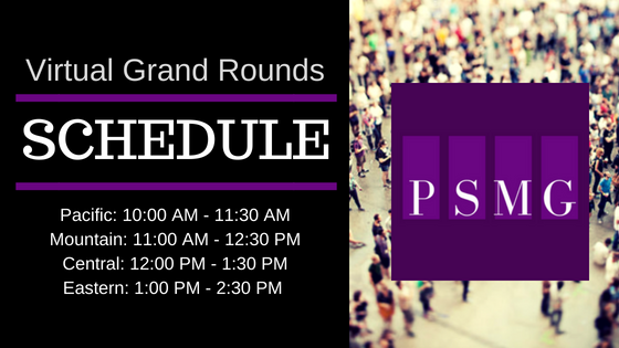 Mailchimp PSMG Schedule Header.png