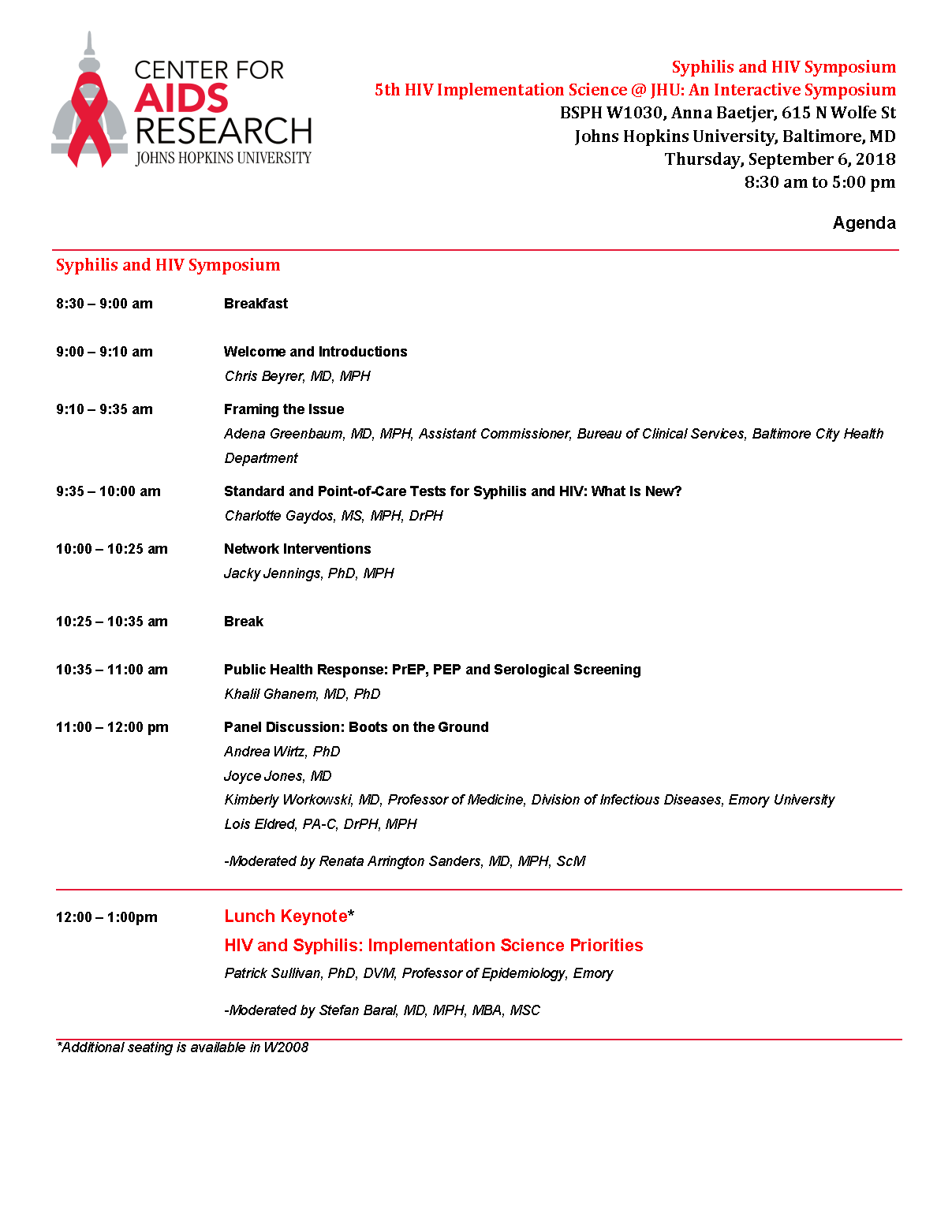 Symposia Agenda September 6-FINAL_Page_1.png