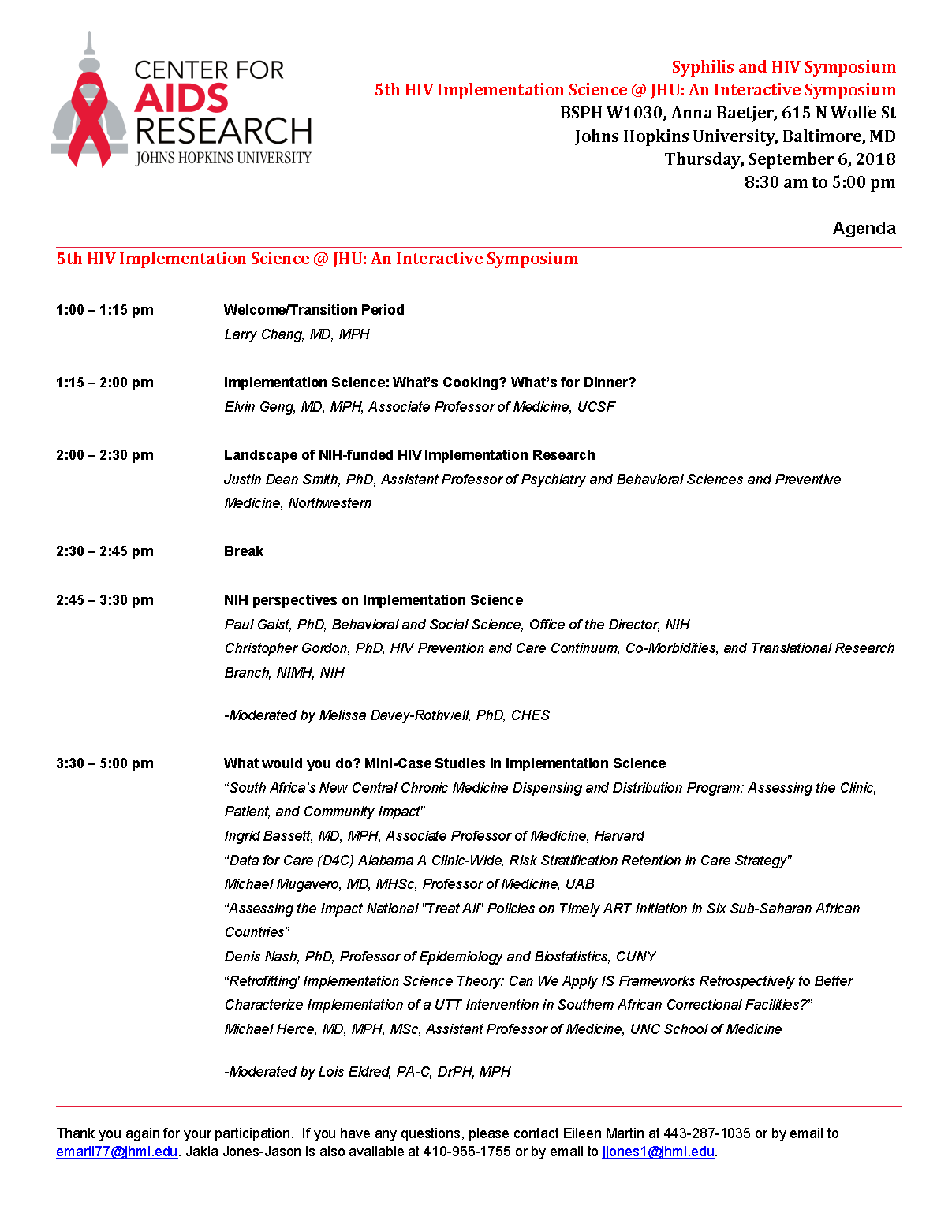 Symposia Agenda September 6-FINAL_Page_2.png