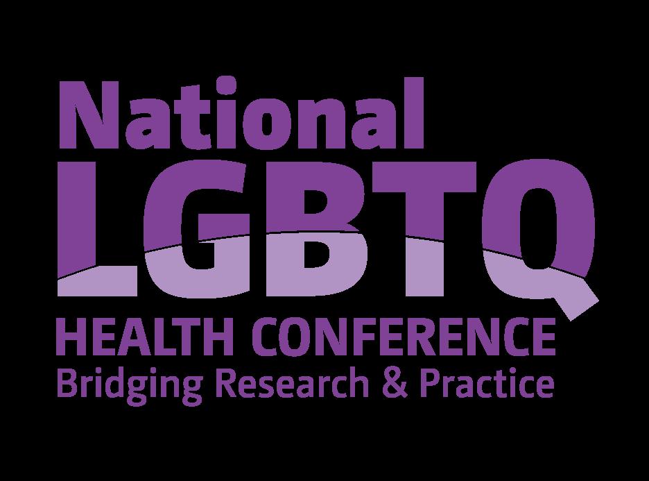 logo_National_LBRP_lrg.png