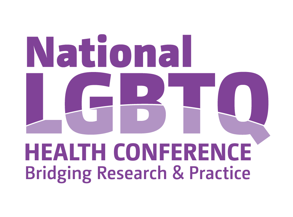 Call for Abstracts: Due December 15th 2018 -