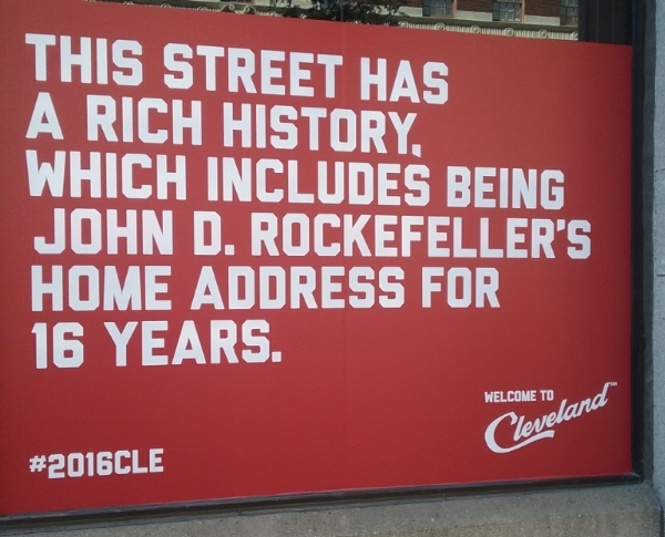 Rockefeller Banner.jpg