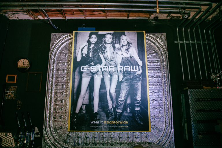 gstar-raw-2015-campaign-launch-42.jpg