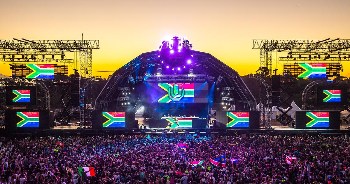 south-africa-og-4.jpg