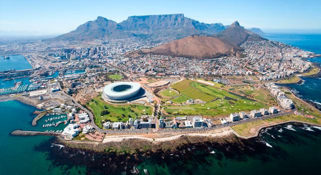 aerial-view-cape-town.jpg