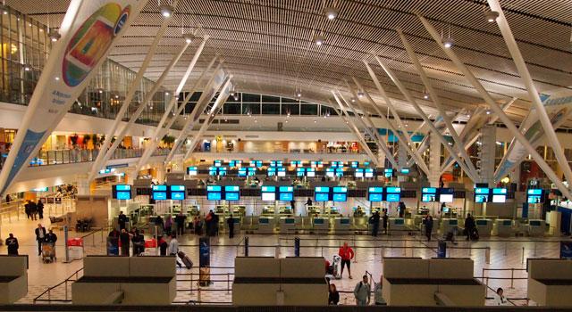 cape-town-airport-central-terminal.jpg