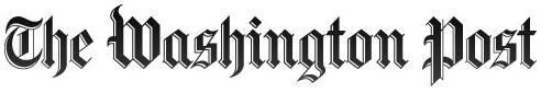 washingtonpost_logo_003.png
