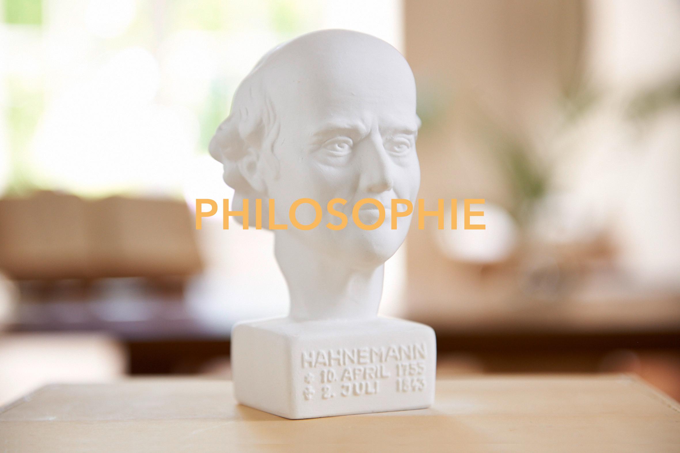 Kategoriebild_Philosophie.jpg