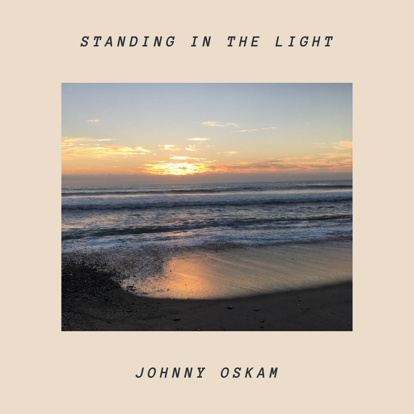 Standing In The Light Artwork (BOLD).png