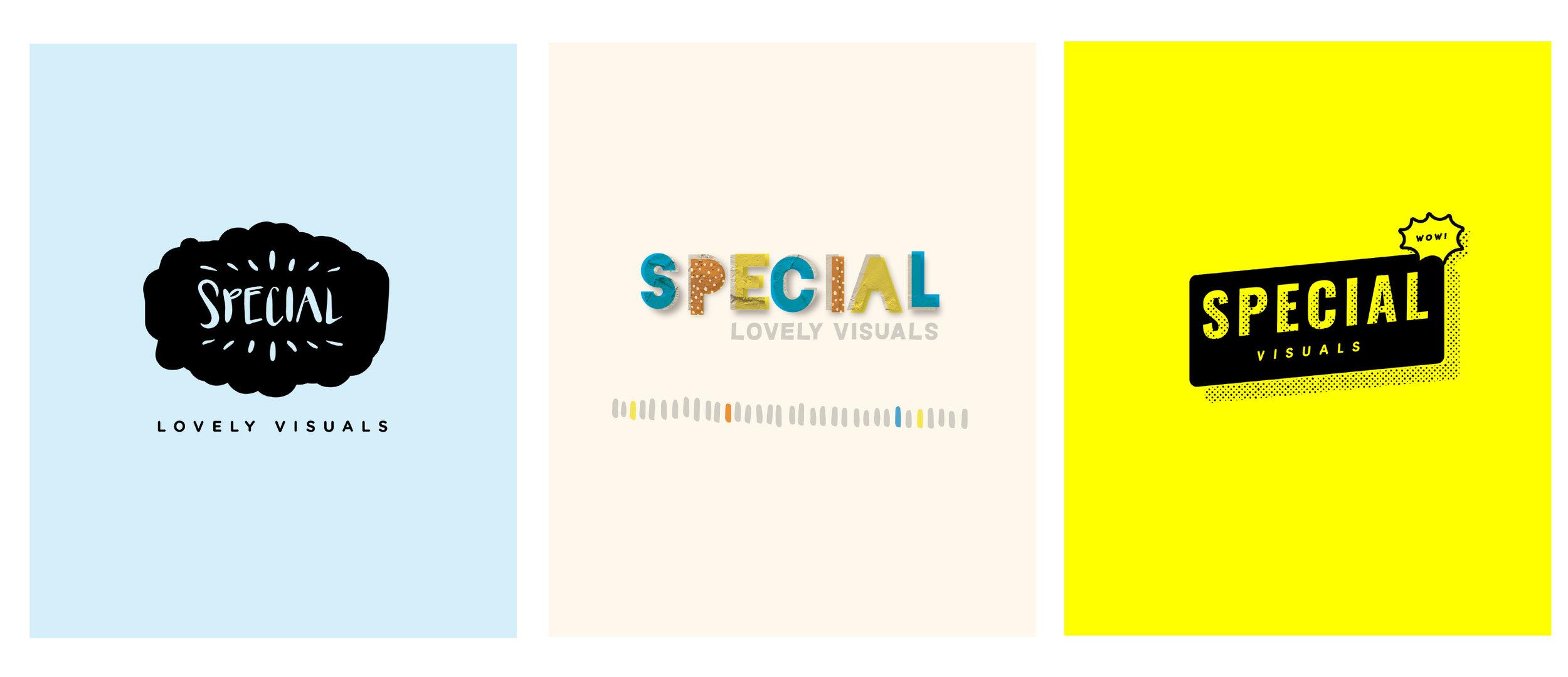 side-by-side=special-logos.jpg