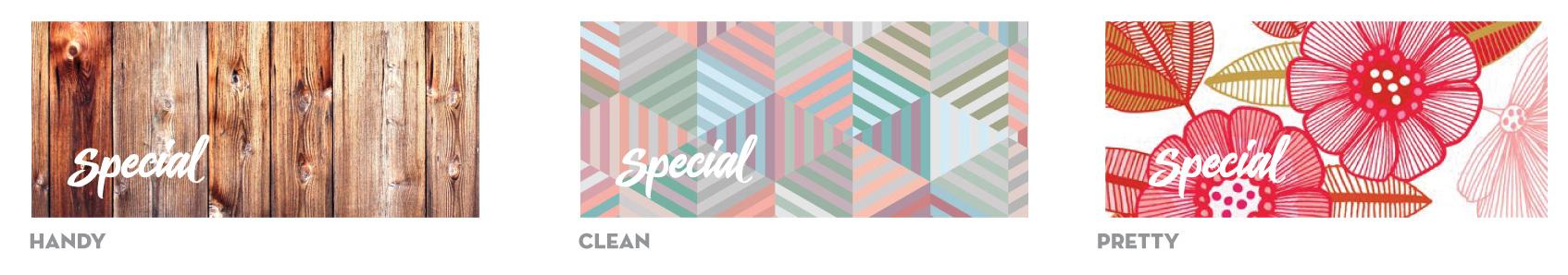special-final-logo-textural.jpg