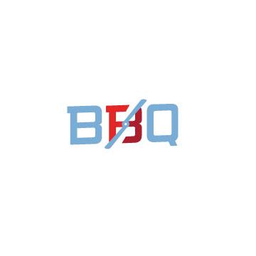 18-Flyby-FB-BQ.jpg