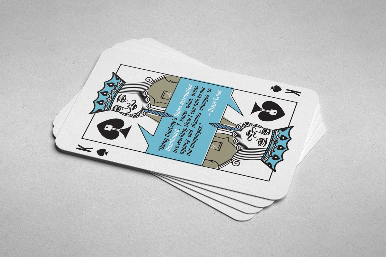 mockup-king-spades-solo.jpg