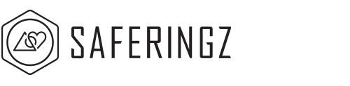 Saferingz-Branding-Idenity.png