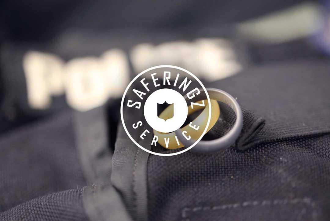 Saferings-Icon-Design-1.jpg
