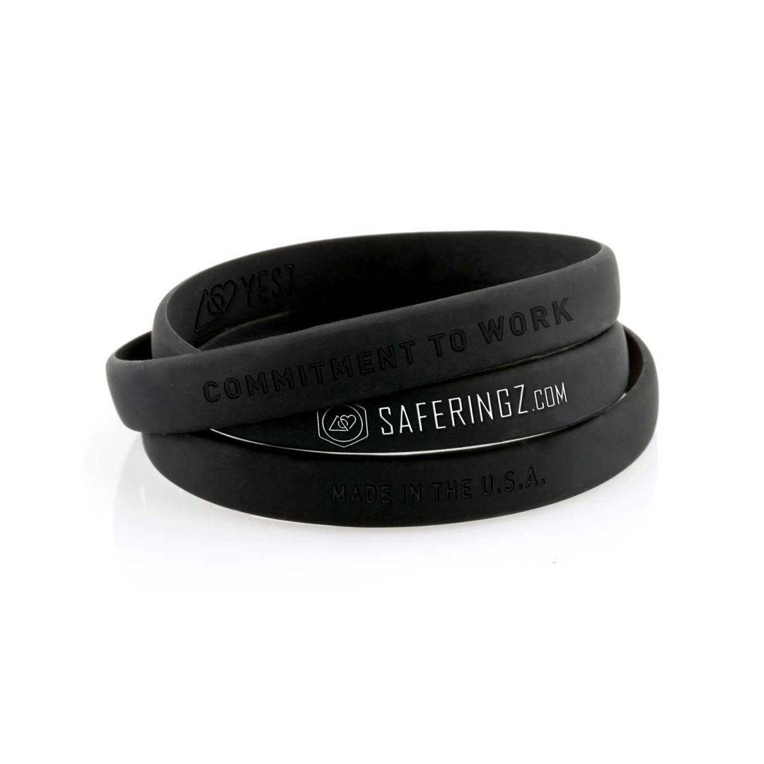 Saferingz-Branding-Merchandise-2.jpg