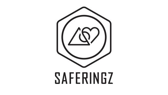 SAFERINGZ-LOGO-1.jpg
