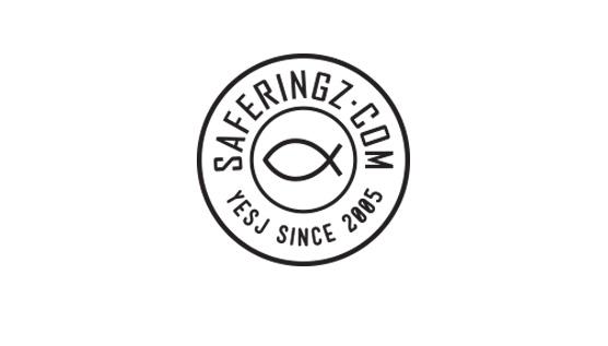 SAFERINGZ-LOGO-2.jpg