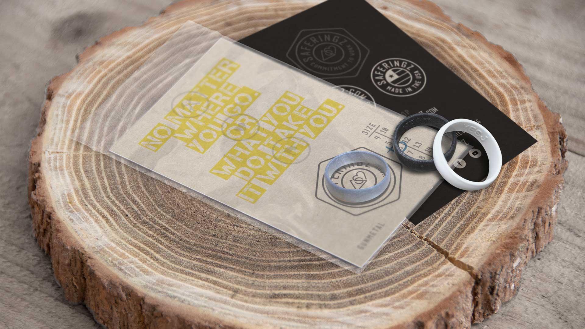 Saferingz-Branding-Packaging-2.jpg
