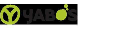 Yabos-Branding-Logo.png