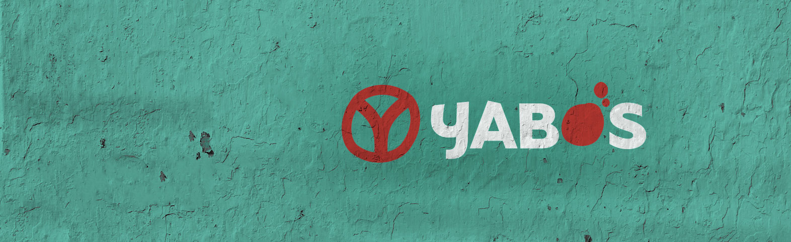 Yabos-Branding-Logo-2.jpg