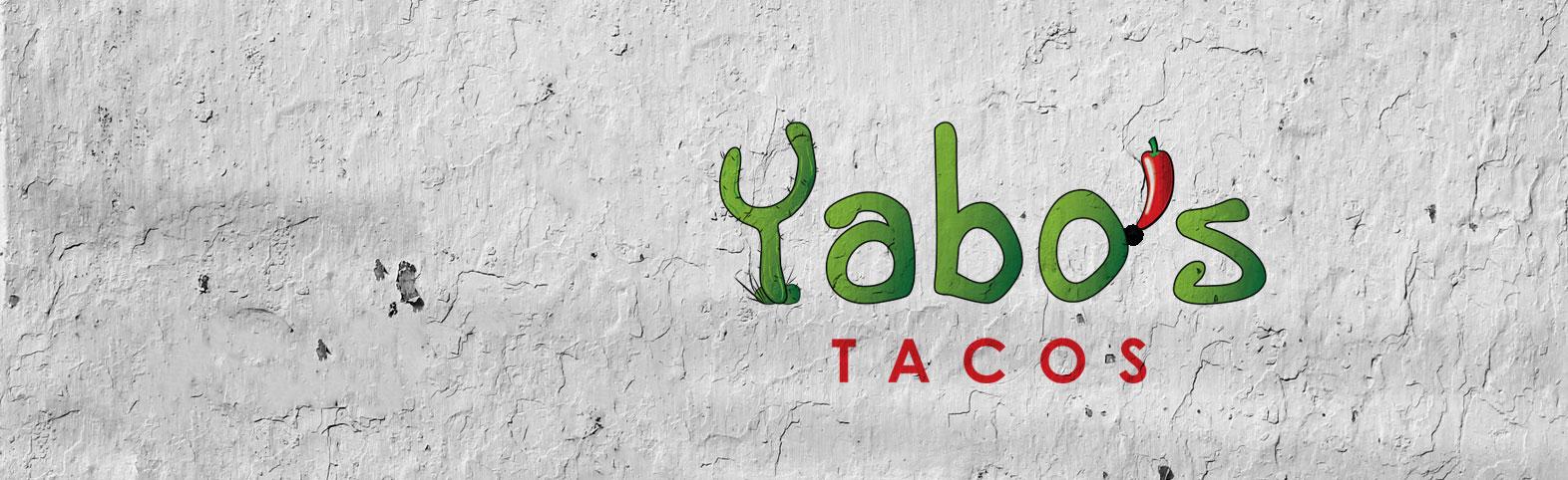 Yabos-Branding-Logo-1.jpg