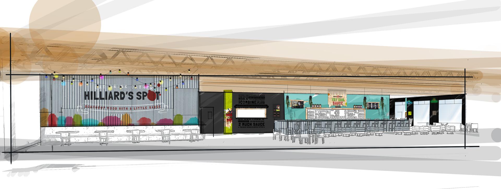 Yabos-Branding-Restaurant-Design-1.jpg