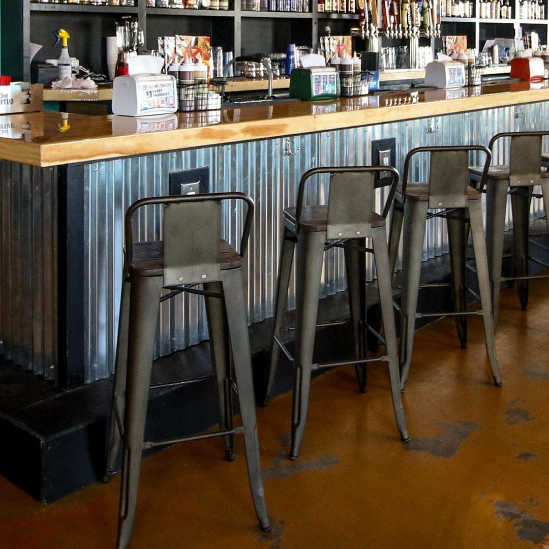 Yabos-Branding-Restaurant-Design-5.jpg