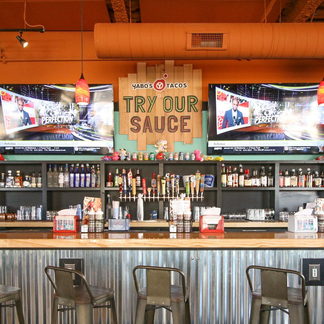 Yabos-Branding-Restaurant-Design-8.jpg