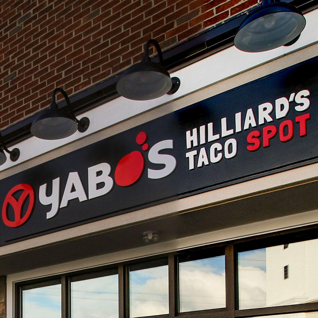 Yabos-Branding-Restaurant-Design-7.jpg