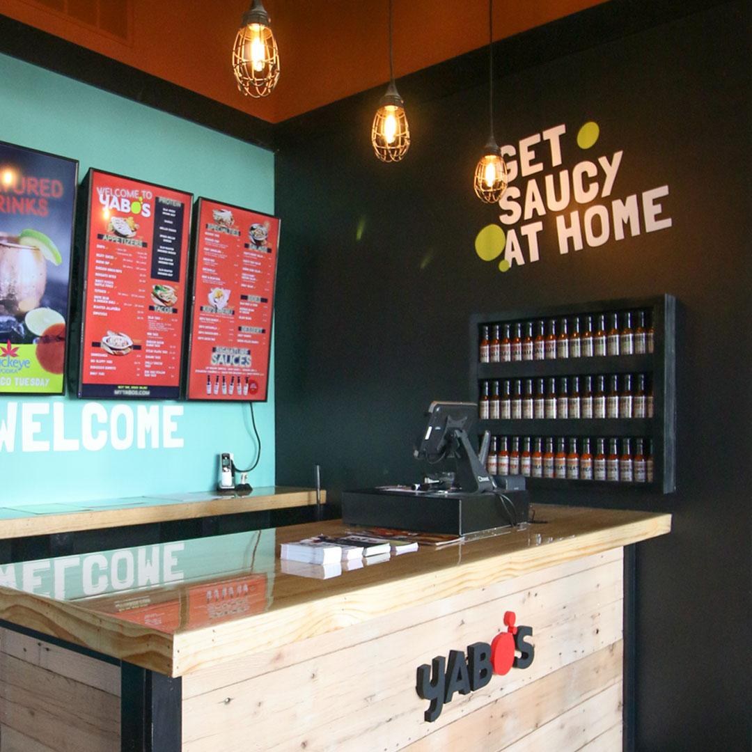 Yabos-Branding-Restaurant-Design-11.jpg