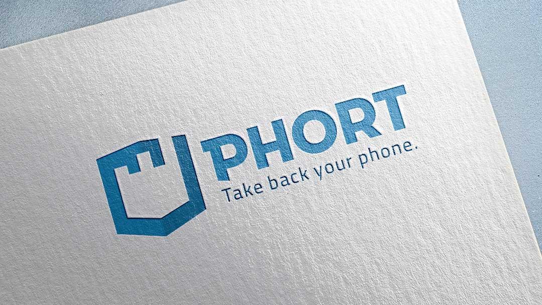 Phort   identity