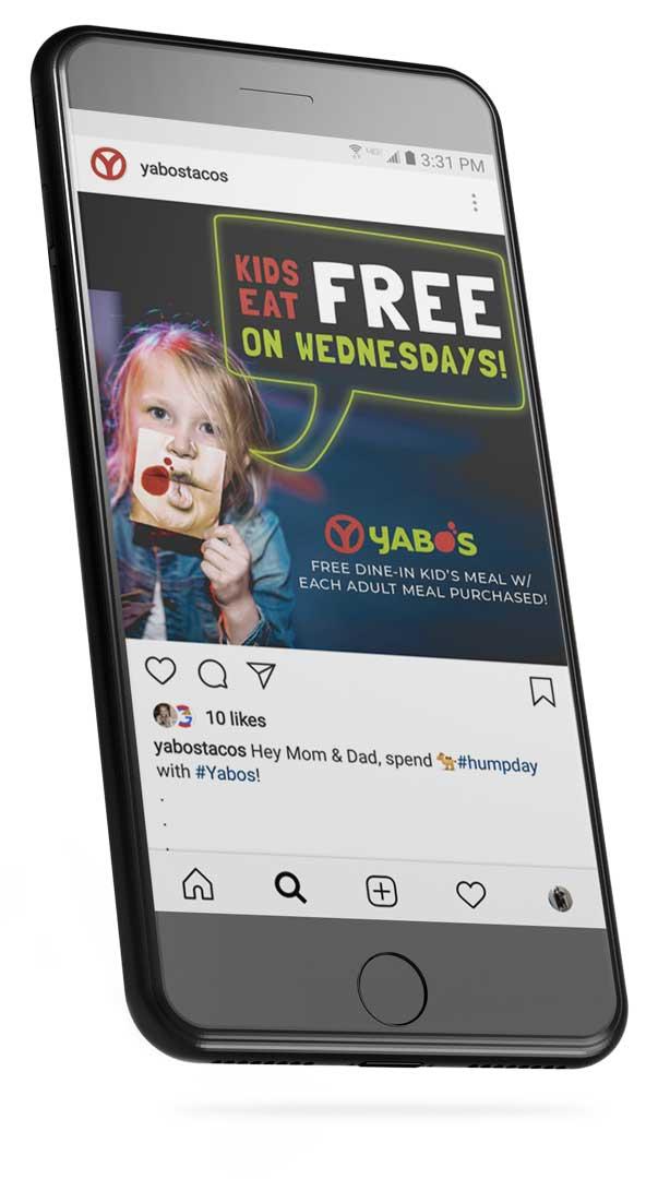 Yabos-Branding-Social-Media-1.jpg