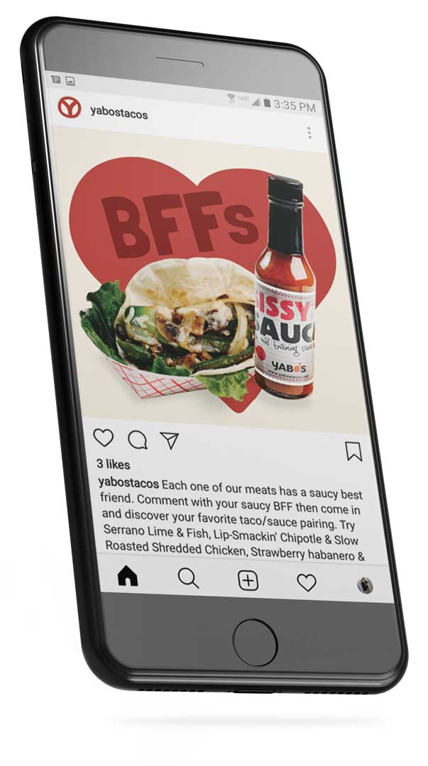 Yabos-Branding-Social-Media-3.jpg